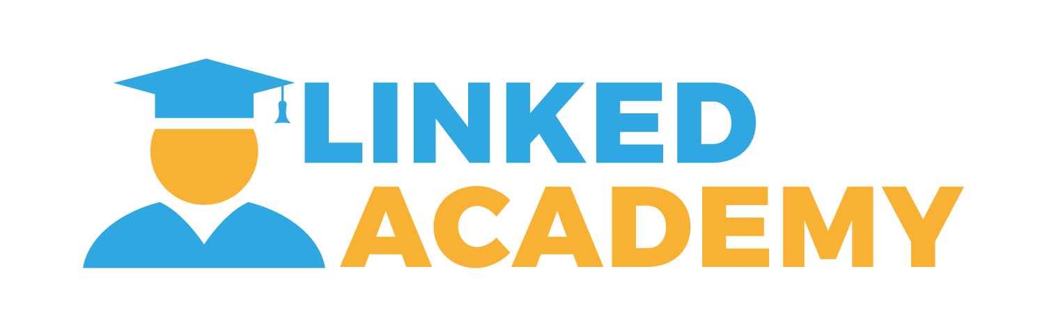 Linked Academy
