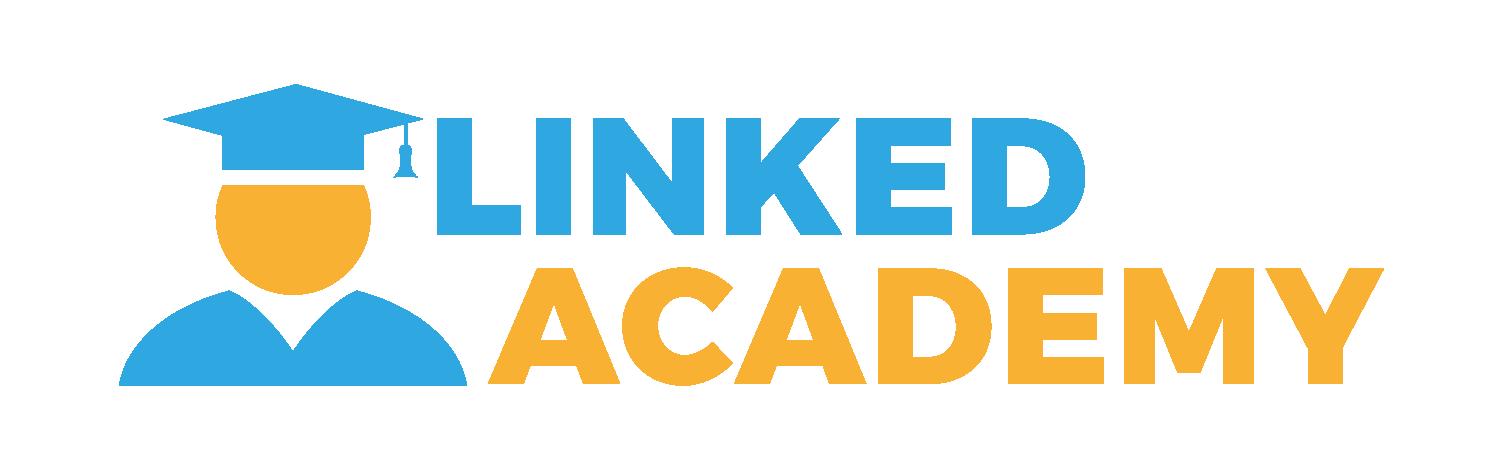Linked Academy